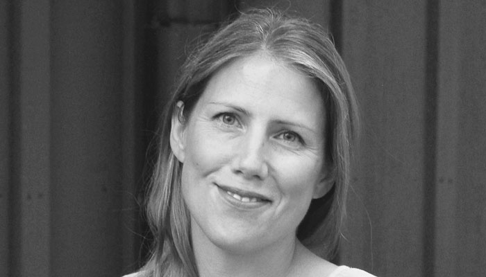 Charlotta Lambertz, Åkersberga-Kanalen